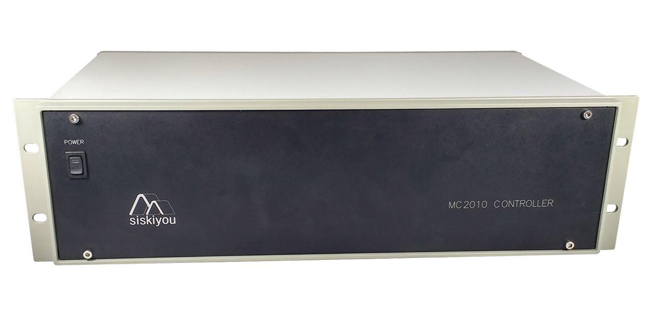 MC2010 Controller