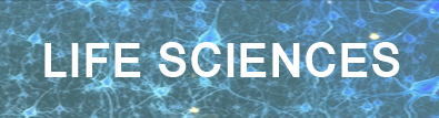 Life Sciences Category